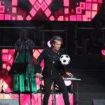 Carlos Vives, Prince Royce y Farruko cantarán en gala del Latin Grammy