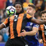 Premier League: Liverpool sigue en racha y Chelsea se reencuentra