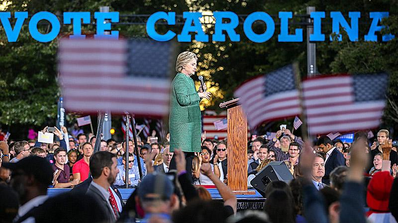 Clinton231001