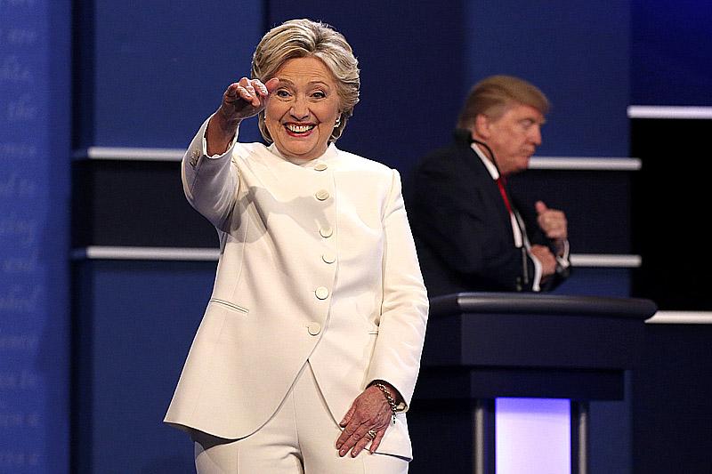 Clinton231002