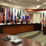 CorteIDH analiza desde este lunes casos de Brasil, Nicaragua y Perú