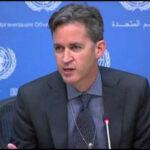Relator ONU: Libertad de opinión y expresión está bajo ataque en el mundo