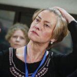 Ministra italiana presidirá boda gay como gesto contra homofobia