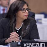 Cumbre Iberoamericana: Maduro desiste de asistir y envía a canciller