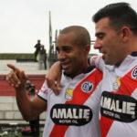 Deportivo Municipal iguala 0-0 con Melgar con muy poco fútbol