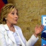 El Nuevo Herald expresa su respaldo a Hillary Clinton a la Presidencia