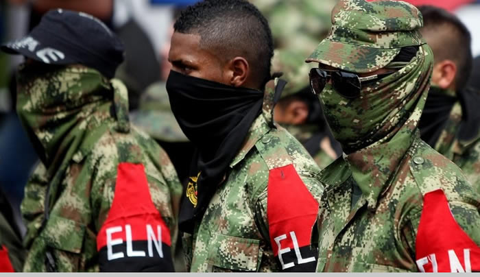 ELN-colombia700