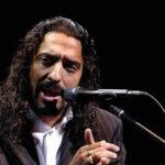 """Diego el Cigala resiste los """"palos"""" con su último disco """"Indestructible"""""""