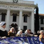 Argentina: Postulan centro de tortura de la dictadura como patrimonio Unesco
