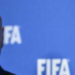 FIFA en enero próximo decide si el Mundial del 2016 será con 40 selecciones