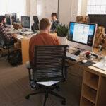 Facebook lanza su plataforma social para empresas: Workplace by