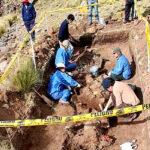 Vraem: en 90 días se conocería identidad de 23 cuerpos encontrados en fosas