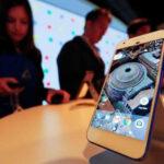 """Google presenta su telefóno Pixel y lanza """"familia"""" de productos propios"""