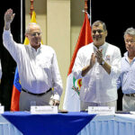 Los 26 acuerdos alcanzados en X Gabinete Binacional Perú – Ecuador