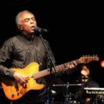Brasil: Divulgan una canción censurada por la dictadura en 1975