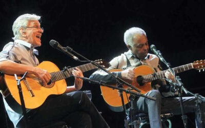 Gilberto-Gil-Caetano