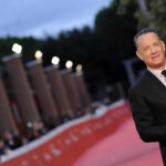 """Tom Hanks e """"Inferno"""" caen en taquilla ante comedia de Tyler Perry"""