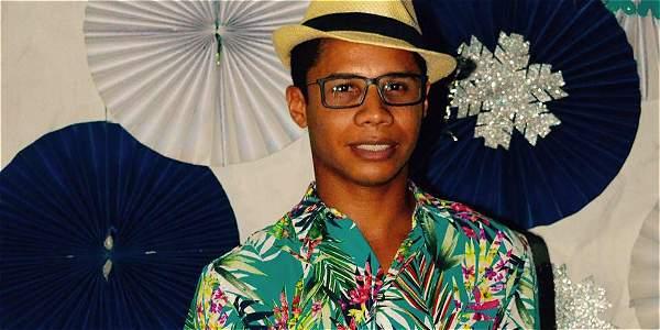 Hacen llamado para esclarecer muerte de periodista en Arauca