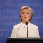 NY Times revela origen de nuevos datos del FBI sobre Hillary Clinton