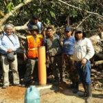 Bolivia avanza en demarcación de límites con Brasil, Perú y Paraguay