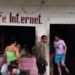 Cuba promete ampliar acceso de internet a los hogares antes de fin de año