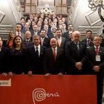 inPERU Road Show Europa 2016 congregó a más de 1,000 inversionistas