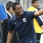 Alianza Lima: Juan Jayo cree que todavía pueden llegar al 'Play Off'