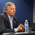 Argentina: Gobierno oficializa nuevas alzas del gas tras anulación judicial