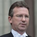 Reino Unido: Fiscal general dice brexit no requiere voto de Parlamento
