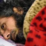 Uruguay: Vuelve a entrar en coma refugiado exrecluso de Guantánamo