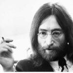 Tasan en US$ 73,000 una carta manuscrita de John Lennon a Isabel II