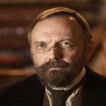 Efemérides del 29 de octubre: fallece Joseph Pulitzer
