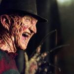 EEUU: Se vistió como Freddy Krueger y disparó en fiesta de Halloween, 5 heridos