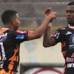 YouTube: Mira el 2-0 de Ayacucho FC a UTC por la fecha 7 de la Liguilla B