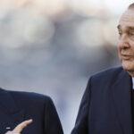 Copa América 2007: Denuncian millonario soborno de la Conmebol