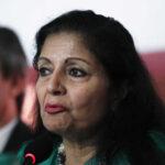 ONU: No habrá desarrollo económico hasta que no haya igualdad de género