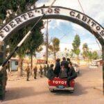 Identifican cuerpos de peruanos ejecutados en cuartel militar hace 33 años