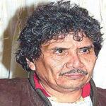 Muere el narcotraficante Lucio Tijero en un hospital de Puno