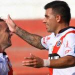 Deportivo Municipal gana 1-0 a Garcilaso y sube al tercer lugar
