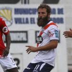Liguillas 2016: Deportivo Municipal gana 2-0 a Juan Aurich en Chiclayo