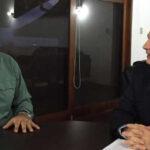 """Venezuela: Maduro se reúne con Zapatero """"para avanzar en el diálogo"""""""