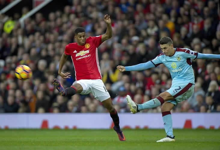 Manchester-Premier League