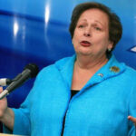 Uruguay es líder latinoamericano en inclusión social seguido de Brasil y Chile