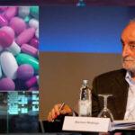 Panamá: Piden a médicos y pacientes informar efectos adversos de fármacos