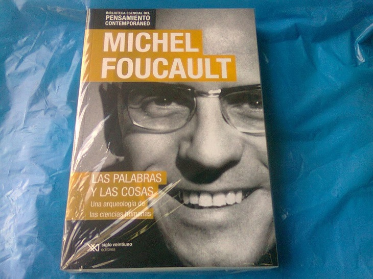 MichelFoucault7