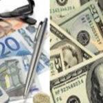 Cotización del dólar frente a las monedas latinoamericanas