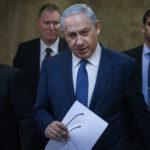Netanyahu propone acercarse al mundo árabe para lograr paz con palestinos