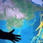 ONU: Perú entre mejores ejemplos en reducción de mortalidad por desastres