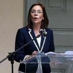 ONU destaca compromiso de gobierno con los Objetivos de Desarrollo Sostenible