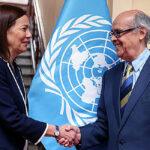 """ONU destaca reducción de la pobreza en Perú como """"inédita"""" en América Latina"""